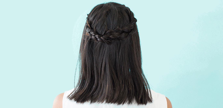 Cortes de cabello que requieren poco mantenimiento