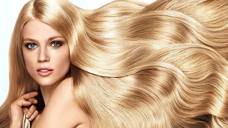 peinados para cabellos largos de moda